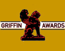 Griffin Awards emblem